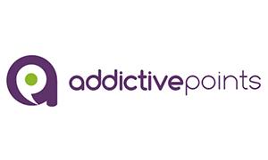 Addictive Points