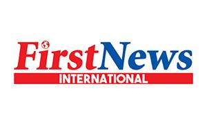 First News International