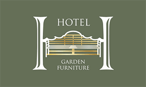 Hotel Garden Furniture